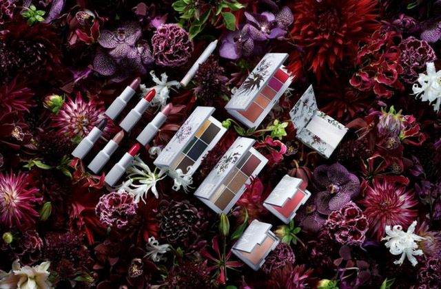Nars x Erdem is the beauty collection you need in your life