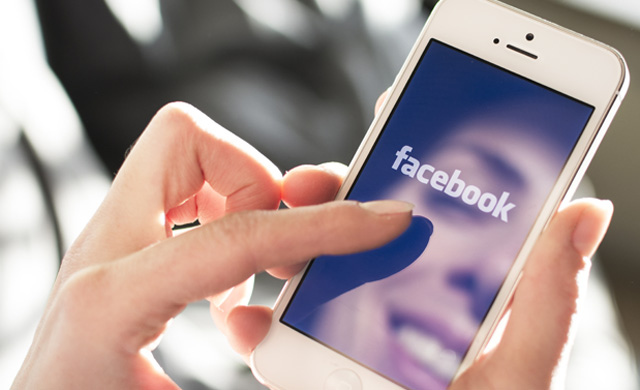 Facebook launches video profiles