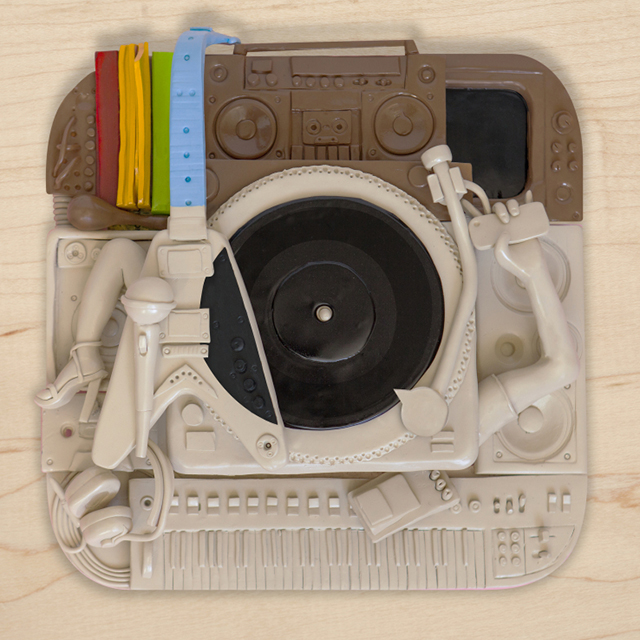 Instagram launches first ever account dedicated to a single subject – music