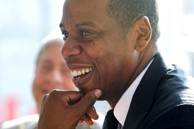 Jay Z opens up to Billboard about his Tidal ambitions