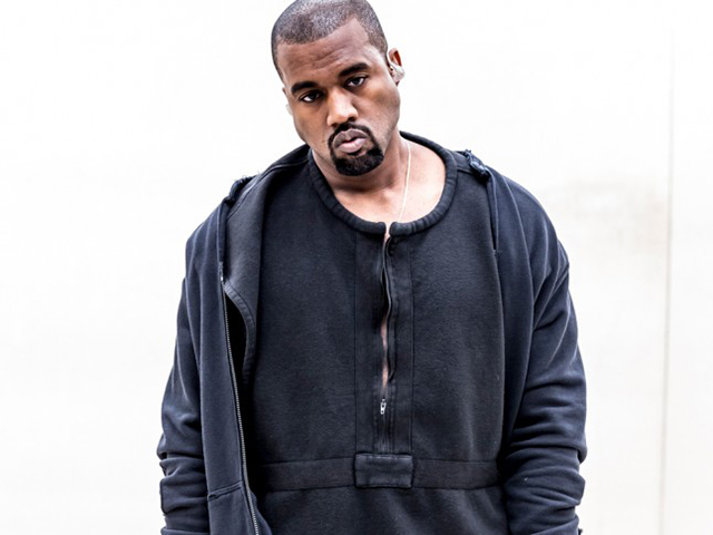 Kanye West is said to have ended his relationship with Roc Nation