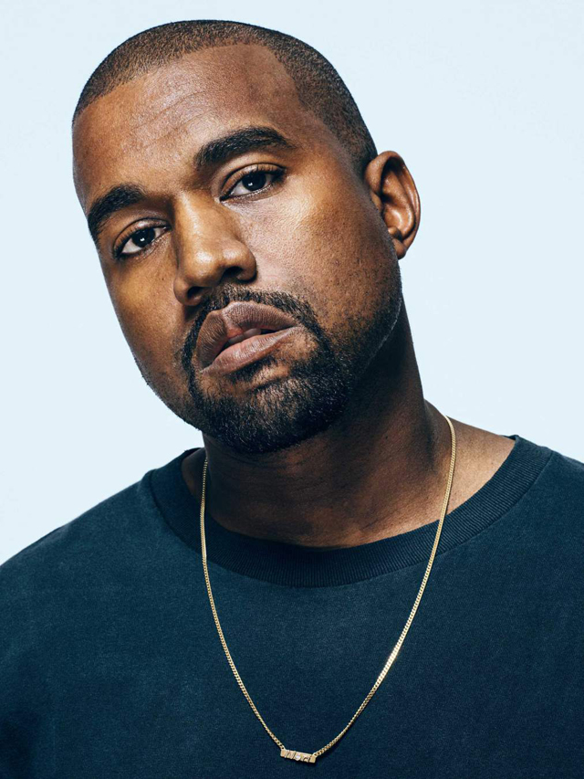 Kanye West will receive the Video Vanguard Award at the 2015 MTV VMAs