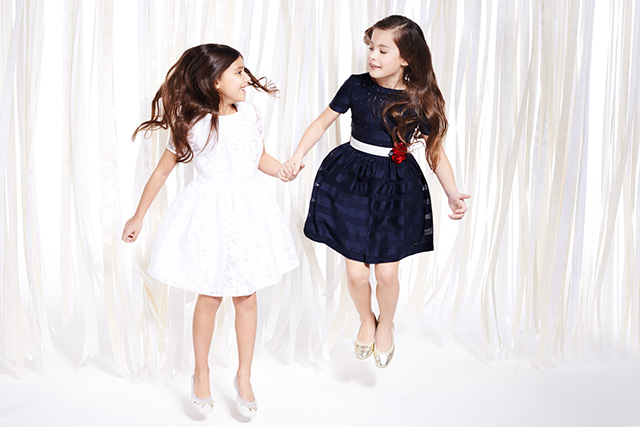 Tommy Hilfiger to launch exclusive Ramadan and Eid collections