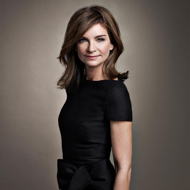 Natalie Massenet speaks out about Net-a-Porter departure