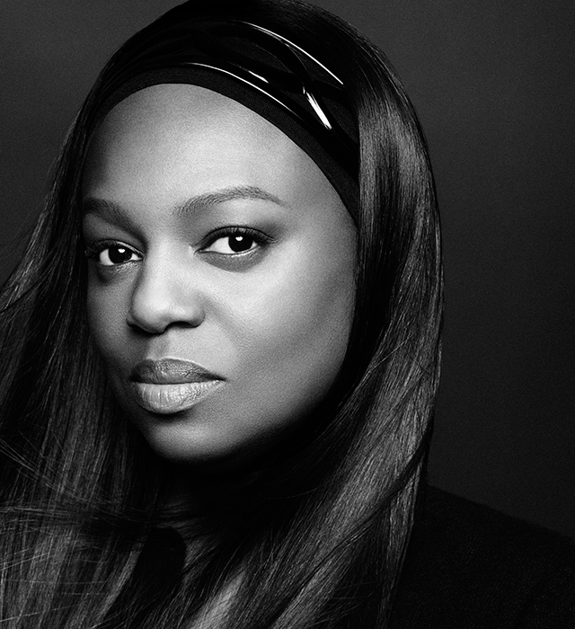 Now available: Pat McGrath Labs on Net-a-Porter