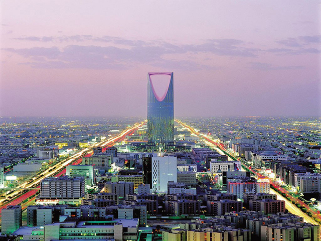 Saudi Arabia lifts restrictions on foreign investment