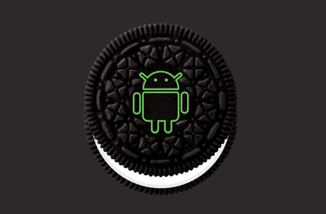 Tech update: Google names the new version of Android after Oreo cookies