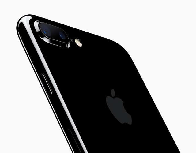 Breaking news: Apple announces launch of iPhone 7, iPhone 7 Plus and AirPods