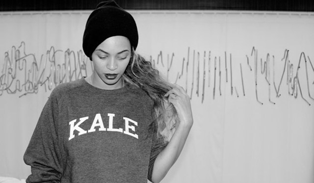 Beyoncé launches 22-day vegan food delivery company