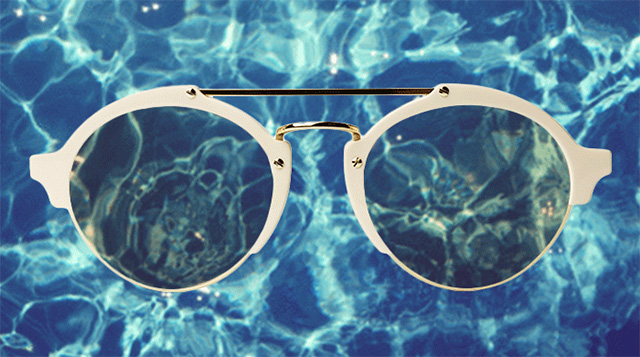 Summer 2015: 10 sunglasses to buy right now