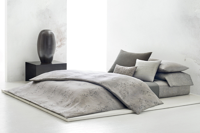 Calvin Klein celebrate 20 years with special homeware range