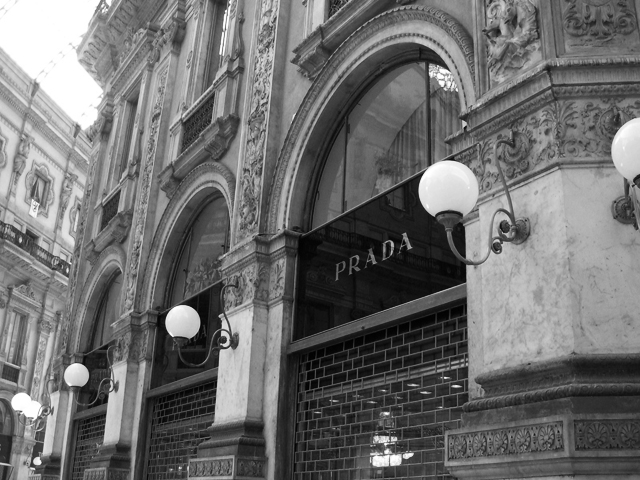 Prada denies tax evasion allegations buro 24 7 for Buro design luxembourg