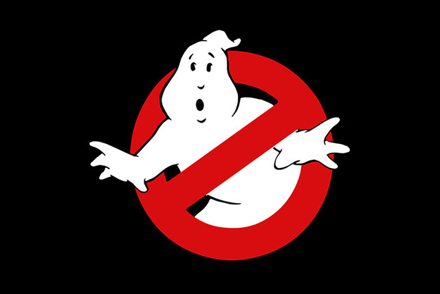 An all-male Ghostbusters remake is also in the works