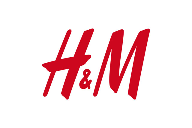 Breaking: H&M will launch a completely new brand in 2017
