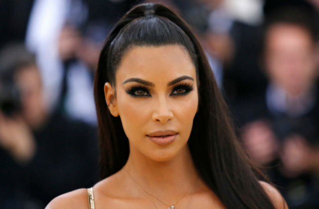 Kim Kardashian West succeeds in securing Alice Marie Johnson's release