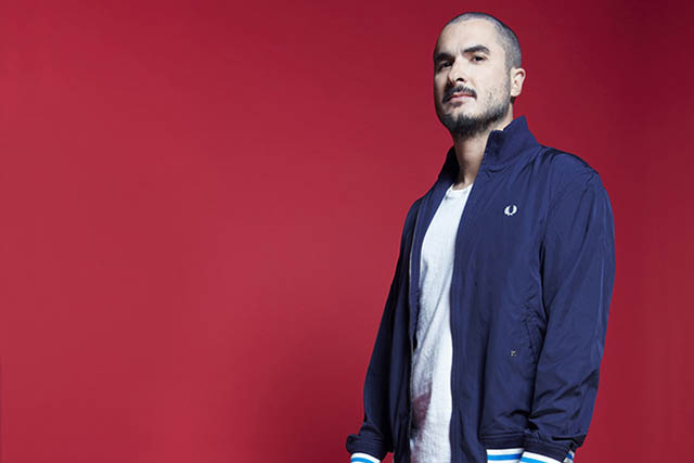 Zane Lowe shares ambitions for his new Apple iTunes position