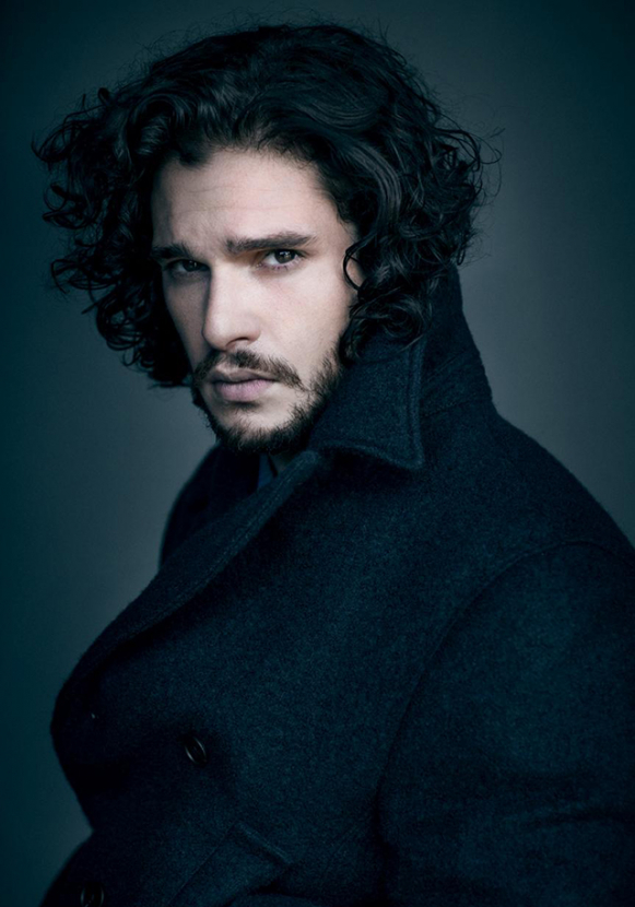 2723eeefe4cd Kit Harington announced as the face for Jimmy Choo men s