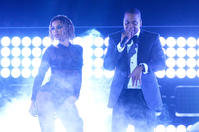 The GRAMMY Awards 2014: Best Performances