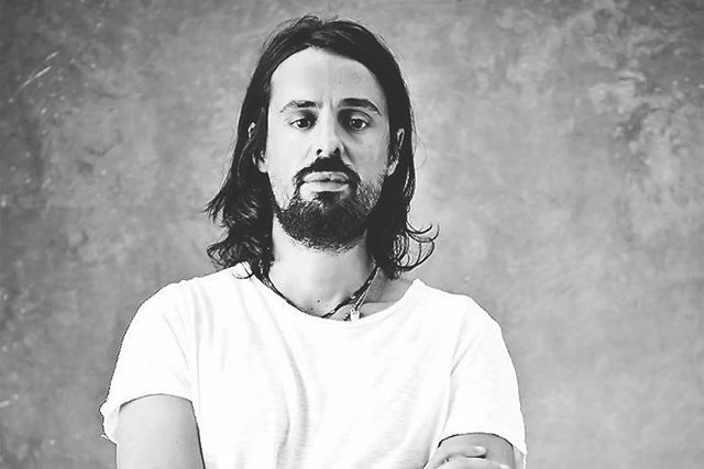 Gucci is expected to announce Alessandro Michele as its new creative director