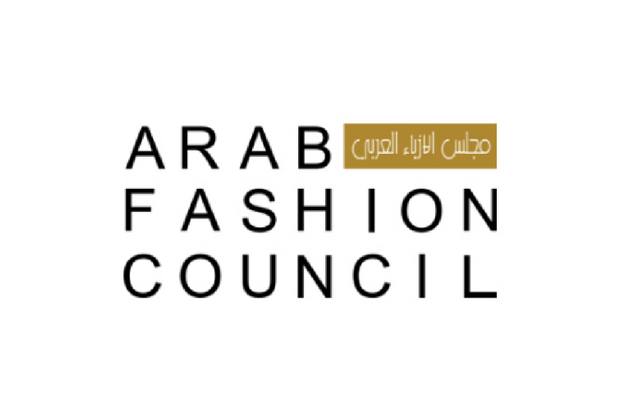 Arab Fashion Council plans world's first floating fashion week