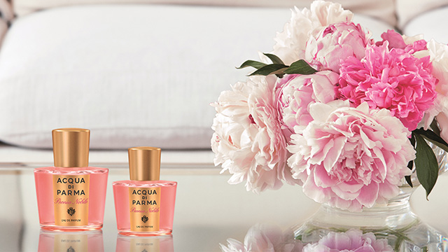Acqua-Di-Parma-Peonia-collection-Article