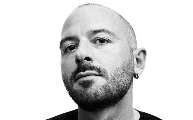 Person of the Year: Demna Gvasalia
