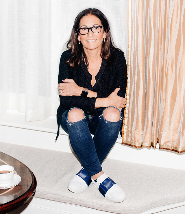 Bobbi Brown has launched a new wellness brand