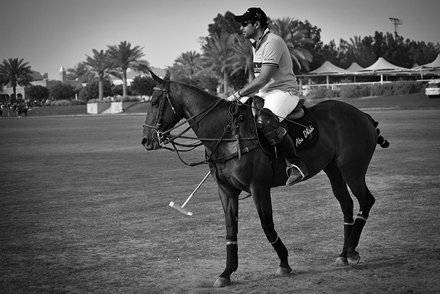 British Polo Day returns for its sixth year in Dubai and seventh in Abu Dhabi
