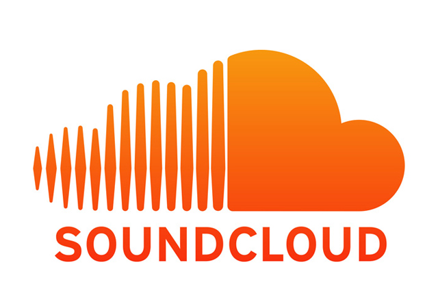SoundCloud to introduce ads and subscription service