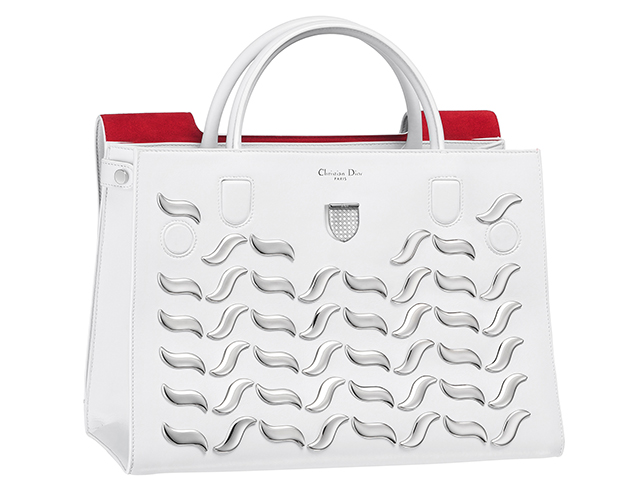 Must-have: The Diorever handbag