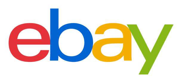 eBay sells for $925 million and breaks with PayPal