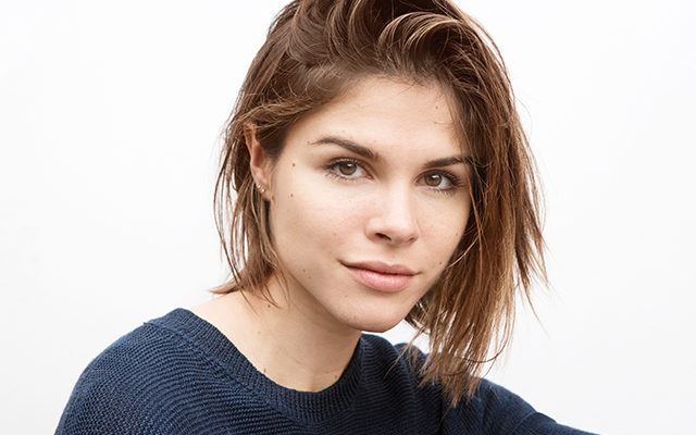 """Glossier girls have something cool to say\"" – Glossier's Emily Weiss on millennials, milestones and being a body hero"