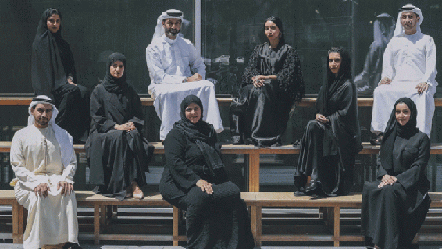 Emirati designers set to showcase their works at London Design fair