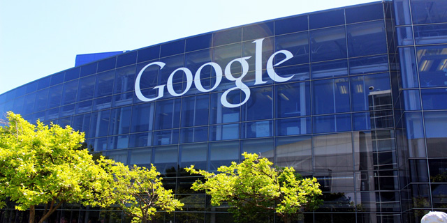 Google buys Rangespan to expand in e-tailer world