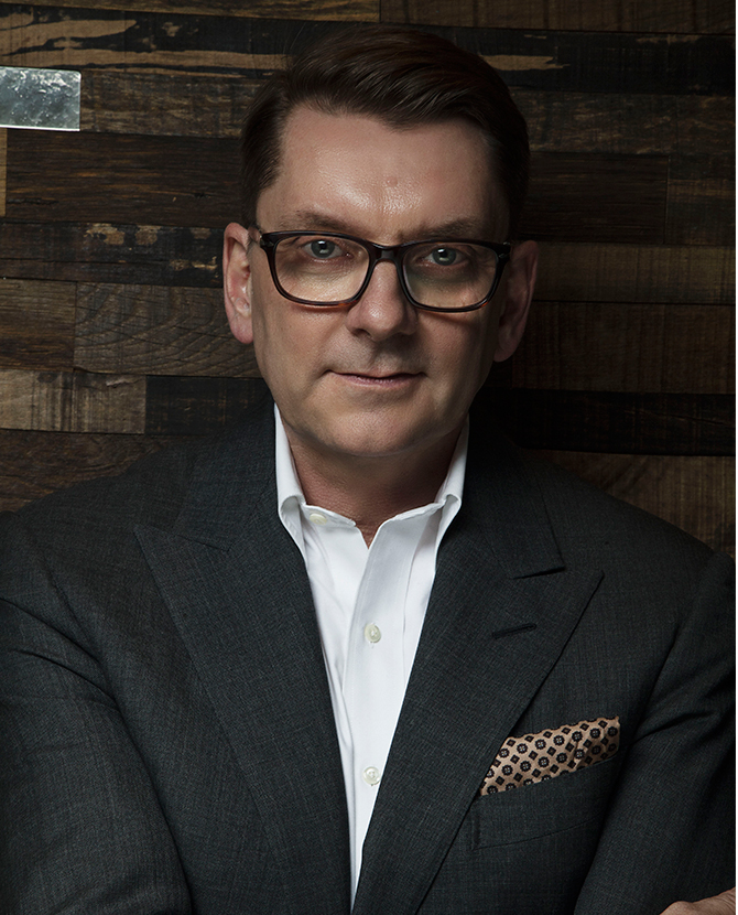 """Max Mara is founded on the principle of respect for the women we dress\"" – Max Mara's Creative Director, Ian Griffiths"