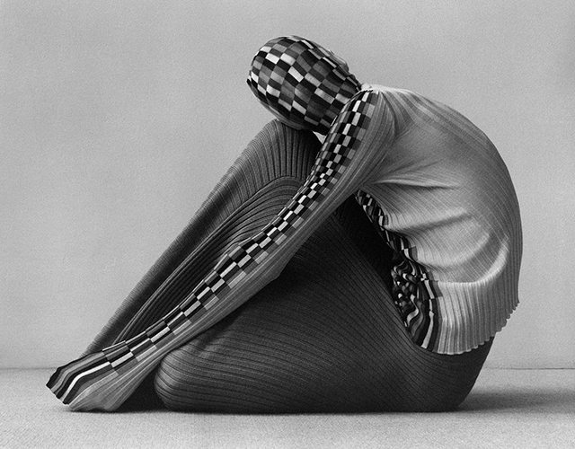 Now open: Disobedient Bodies art exhibition curated by J.W. Anderson