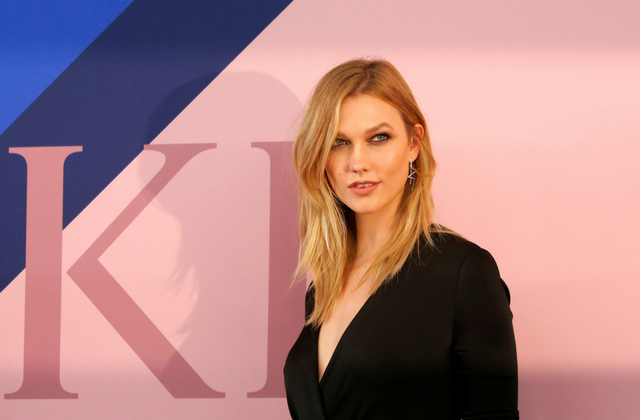 SXSW 2018: Karlie Kloss talks coding, curiosities and equipping tomorrow's leaders