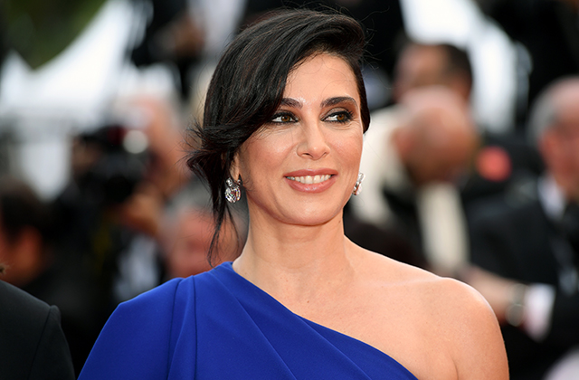 According to Nadine Labaki, a 'Capernaum' documentary is in the works