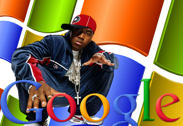 Nas partners up with Google and Microsoft for tech-based scholarships