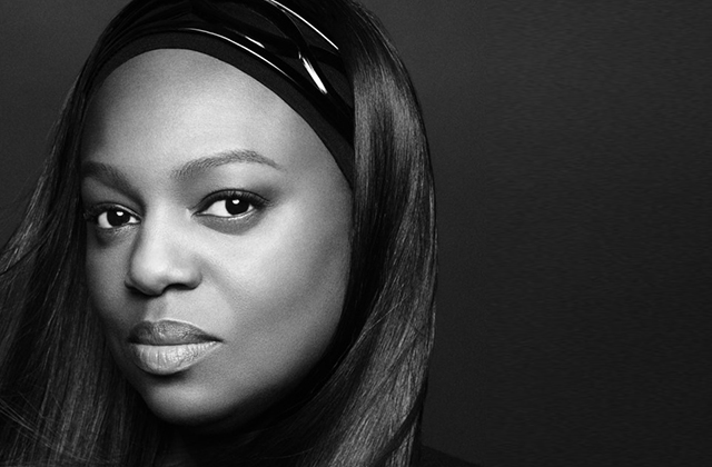 Pat McGrath Labs x The Met part two is coming