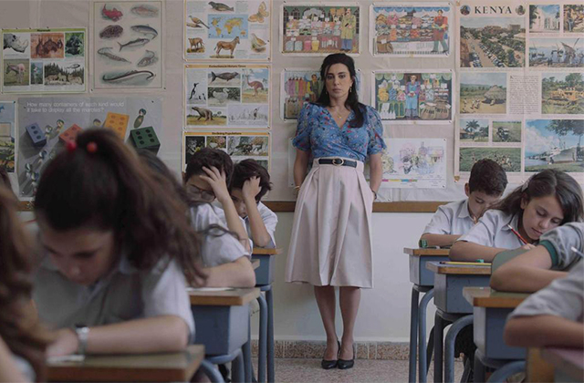 Two regional films scoop up awards at the Toronto International Film Festival