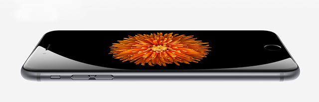 10 reasons to upgrade to the new iPhone 6