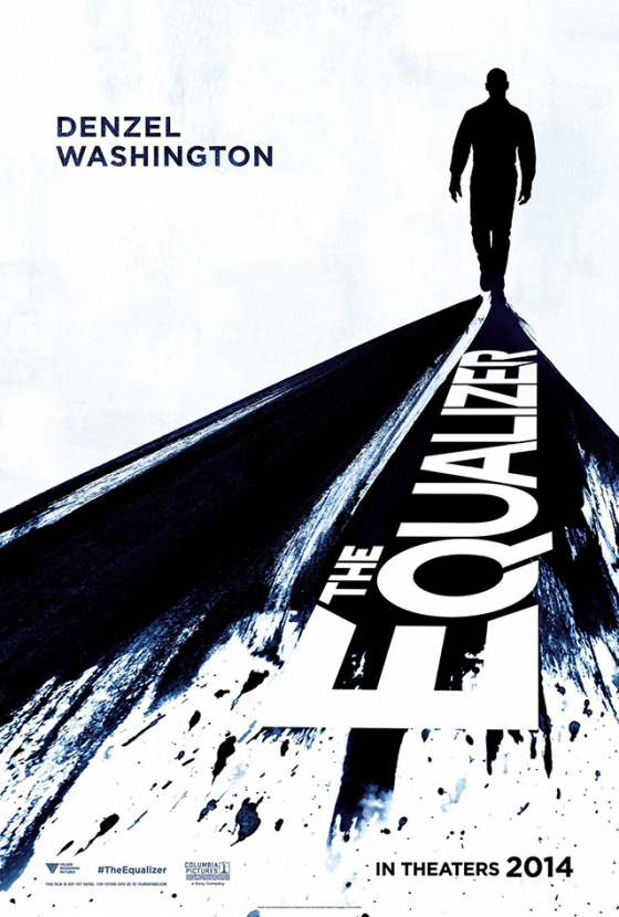 Watch now: Denzel Washington in 'The Equalizer'