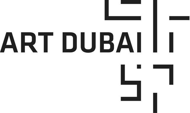 Buro 24/7 Middle East Presents: The top things to look forward to at Art Dubai
