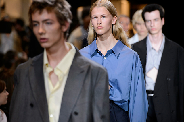 Confirmed Vetements Moves From Paris To Zurich Buro 24 7