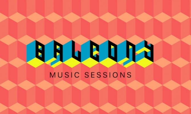 Apple announces launch of Balcony Music Sessions at The Dubai Mall