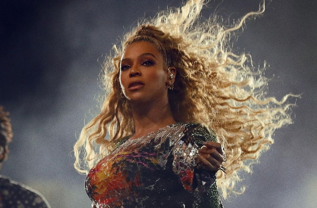 A new Beyoncé documentary is heading to Netflix