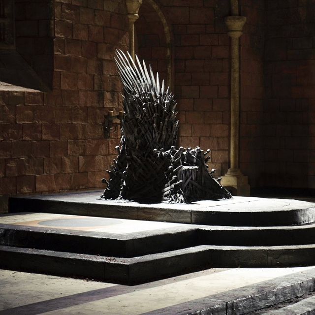 Game of Thrones to air special 28-minute 'Day in the Life' documentary
