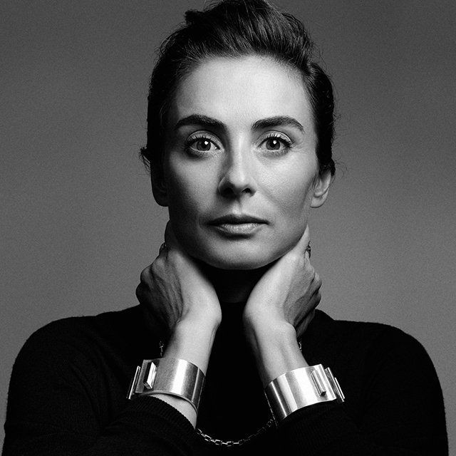 CFDA names new members: Francesca Amfitheatrof and others