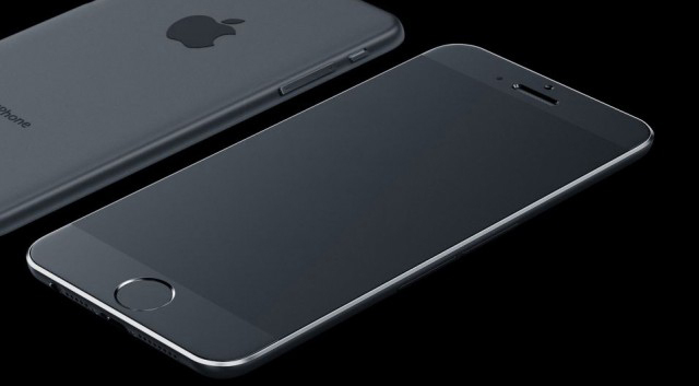 Apple finally confirms the iPhone 6 release date